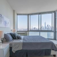 Zen Home Suites - New York City