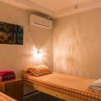 Hostel Centre