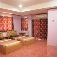 Somsri Apartment