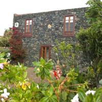 Casa Rural El Tesón II
