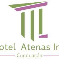 Hotel Atenas Inn