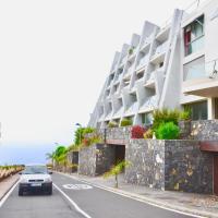 Apartament Tenerife