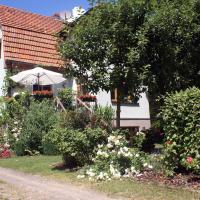 Haus Vennemann