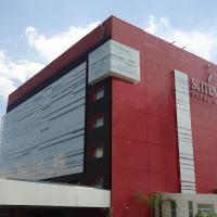 La Muralla Hotel & Spa