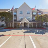Country Inn & Suites by Radisson, Lewisville, TX