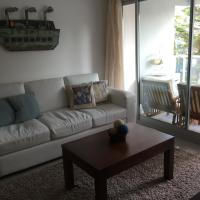 Apartamento Vista Brava