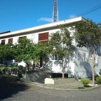 Casa Ditesta