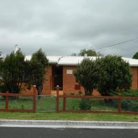 Telopea House