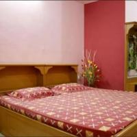 Shahgul Apartments