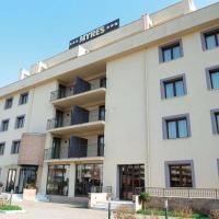 Myres Hotel Residence