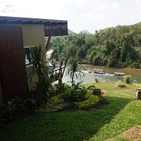 Kwainoy Riverpark