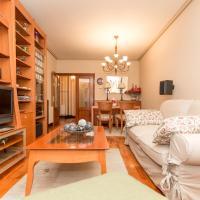 Apartamento Iruarrizaga I