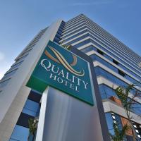 Quality Hotel São Caetano