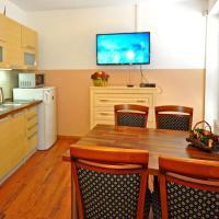 Apartment Bartek Ski Rental