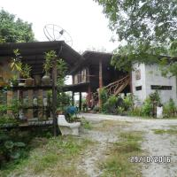 Farm stay 1000 Chang Valley