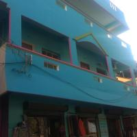 Vijaya Guest House