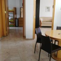 BY4U Apartments