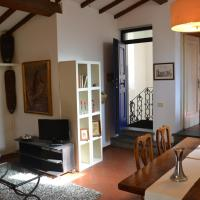 Il Magnifico apartment