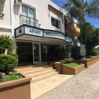 Mediterraneo Apart Hotel
