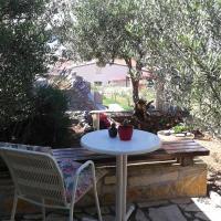 Studio Apartments Leros