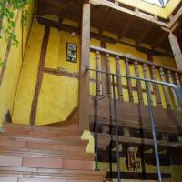 Casa En Casco Antiguo