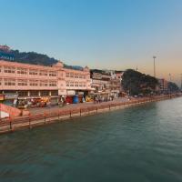 Ganga Lahari by Leisure Hotels