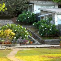 V Resorts Mahua Bagh Murud