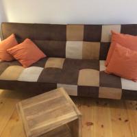 Lodge Berlin - Apartments