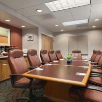 Homewood Suites Phoenix-Scottsdale