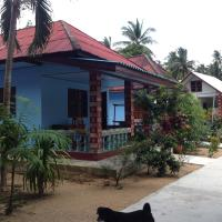 Sawai Home Resort