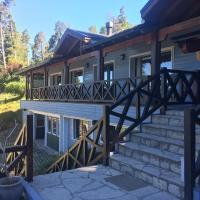 Casa en Bariloche