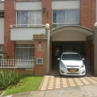 Envigado House 118