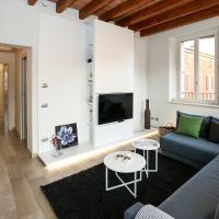 Emilia Suite Home