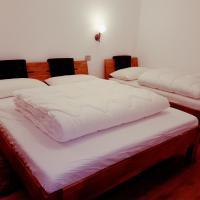 Apartment San Colombano