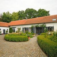 Geestmolenhof
