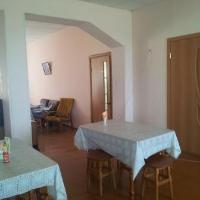 Guest House in Dulan