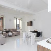 Vittoriano Luxury Apartments
