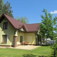 Apartments Dom Całoroczny