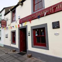 Fishermans Tavern