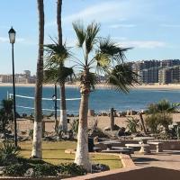 Pinacate Marina Resort - Villa 11