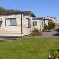 Inverloch Cabins & Apartments