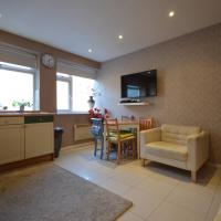 Camden 2 Bed Apartments