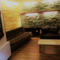 Apartment on Kostava 10