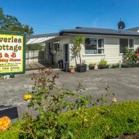 Riverlea Cottage