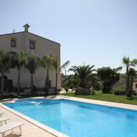 Tenute Piazza Countryhouse