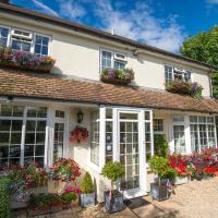 Crofters Guest House