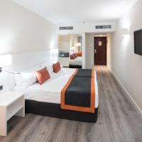 Booking.com: Hotéis em Barbera del Valles. Reserve agora o ...