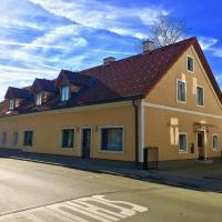 Bachgasslhof Apartments & Ferienwohnungen