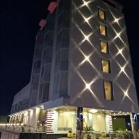 Hotel 5 Flowers