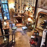 Art Design Otel